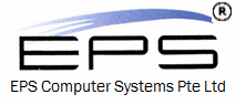 EPS Computer Systems Pte Ltd